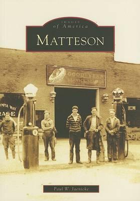 Matteson