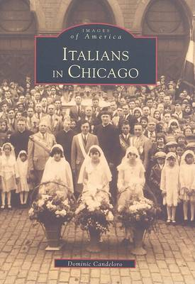Italians in Chicago