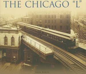 The Chicago  L