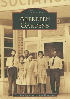 Aberdeen Gardens, Va