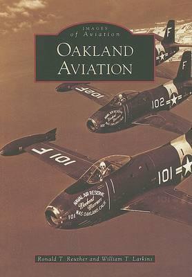 Oakland Aviation, Ca