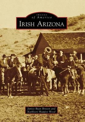 Irish Arizona