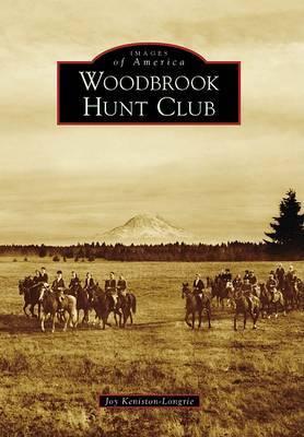 Woodbrook Hunt Club, Wa