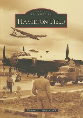 Hamilton Field