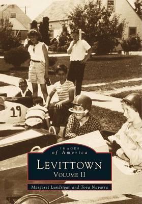 Levittown, Volume II