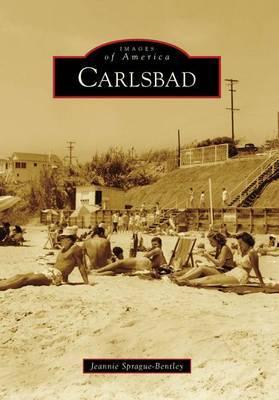 Carlsbadm Ca