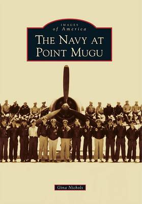 The Navy at Point Mugu