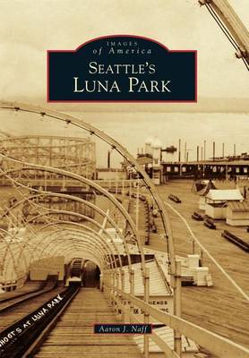 Seattle's Luna Park