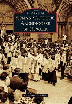 Roman Catholic Archdiocese of Newark