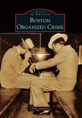 Boston Organized Crime