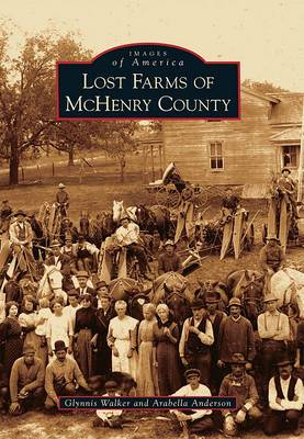 Lost Farms of McHenry County