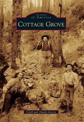 Cottage Grove