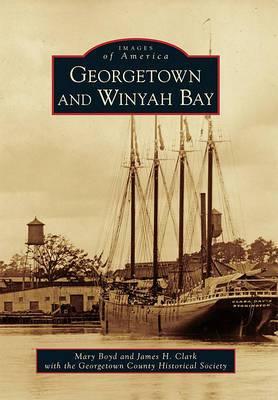 Georgetown and Winyah Bay