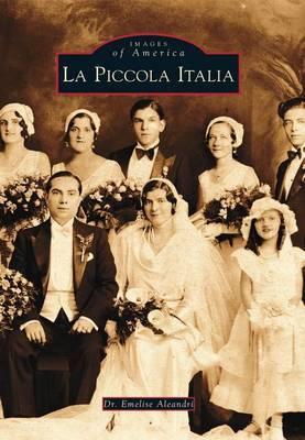 La Piccola Italia