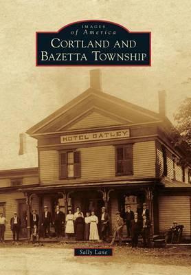 Cortland and Bazetta Township