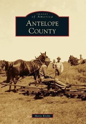 Antelope County