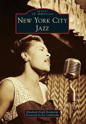 New York City Jazz