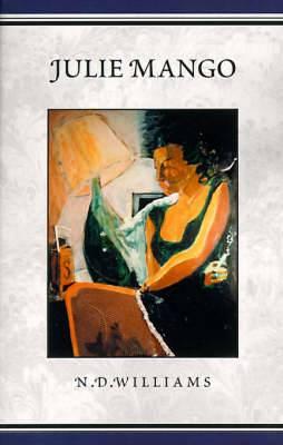 Julie Mango: Stories