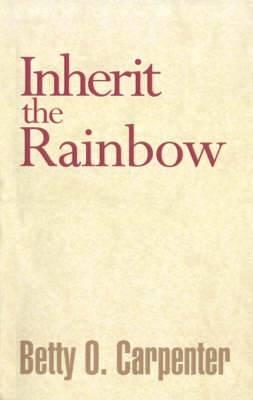 Inherit the Rainbow