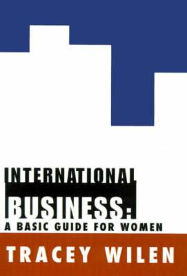 International Business: A Basic Guide for Women
