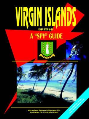 Virgin Islands, British a Spy Guide
