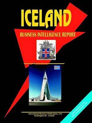 Iceland Business Intelligence Report