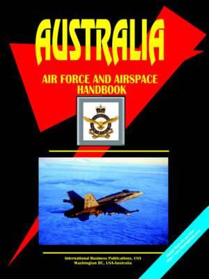 Australia Air Force Handbook