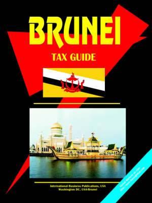 Brunei Tax Guide