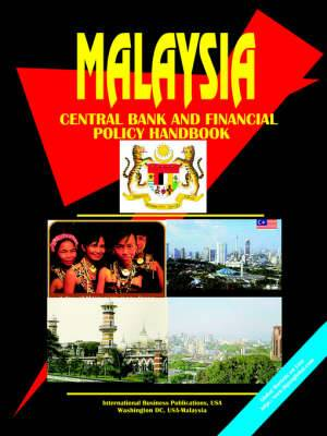 Malaysia Central Bank and Financial Policy Handbook