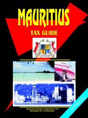 Mauritius Tax Guide