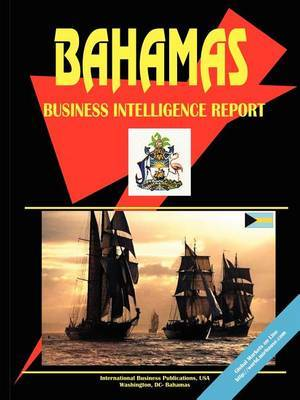 Bahamas Business Intelligence Report