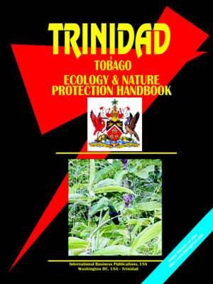 Trinidad and Tobago Ecology & Nature Protection Handbook