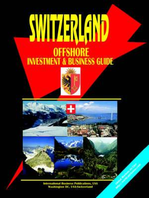 Switzerland Offshore Investment Guide
