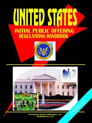 Us IPO Handbook