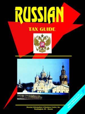 Russian Tax Guide