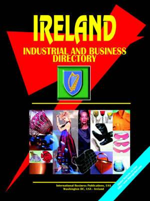 Ireland Industrial and Business Directory