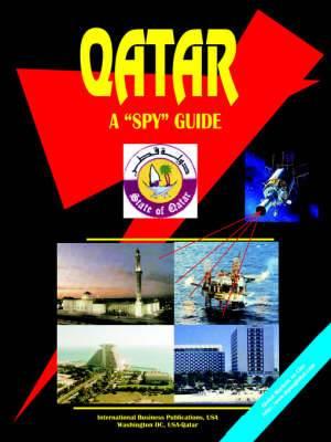 Qatar a Spy Guide