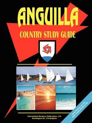 Anguilla Country Study Guide