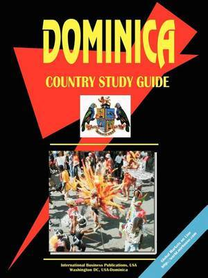 Dominica Country Study Guide