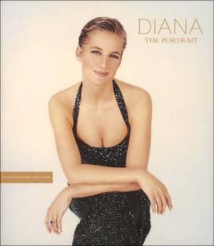 Diana the Portrait