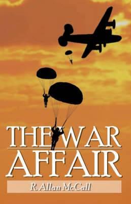 The War Affair