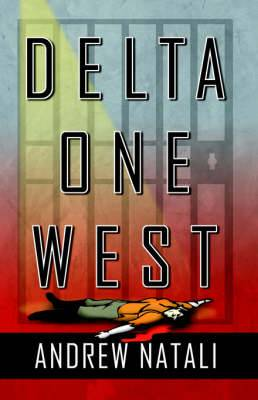 Delta One West