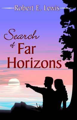 Search of Far Horizons