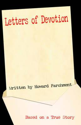 Letters of Devotion