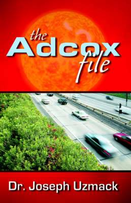 The Adcox File