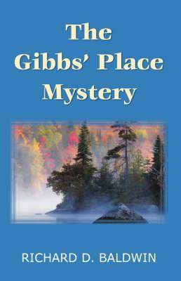 The Gibbs' Place Mystery