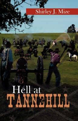 Hell at Tannehill