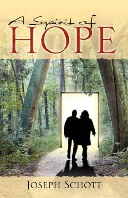 A Spirit of Hope