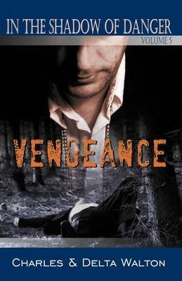 Vengeance: In the Shadow of Danger: The Series: Volume 5