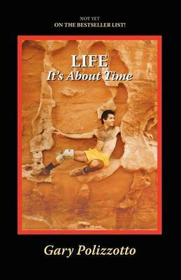 The Hands on Life: And It's about Time